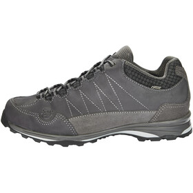 Hanwag Robin Light GTX - Chaussures Homme - gris